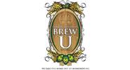 Brew U
