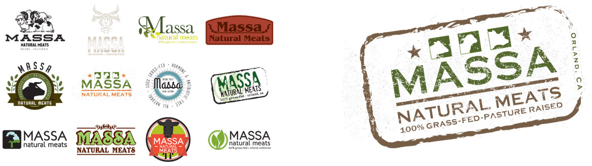 Massa Natural Meats